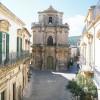 Barocco slow coast: il 25 maggio la presentazione