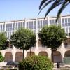 Edilizia scolastica a Scicli: il Comune progetta 5 interventi per la sicurezza e chiederà il finanziamento europeo.