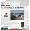 Il giornale di Scicli n. 13 del 24 giugno 2012