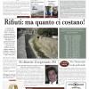 Il Giornale di Scicli n. 14 dell'8 luglio 2012