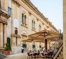 Via Mormina Penna, il centro storico e gli spazi esterni collettivi della città: la necessità di regole – Petizione