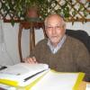 Sindaco Susino: i primi sei mesi a Palazzo
