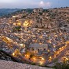 Turismo? la Provincia di Ragusa cresce più di tutte in Sicilia. Lo dice Bankitalia.