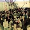 I Carnevali degli anni Settanta