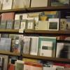 I libri: una giornata e poi un mese