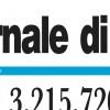 Da sabato 16 dicembre in edicola il nuovo numero del Giornale di Scicli
