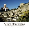 """Serata Montalbano al """"Rosario"""" di Scicli"""