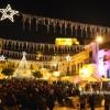 Notte Bianca il 5 gennaio a Scicli