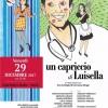"""Teatro a Scicli: I Caturru nella commedia """"Un capriccio per Luisella"""". Venerdì 29 dicembre."""