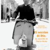 Un libro su Don Paolo Ruta. Presentazione al Carmine sabato 30 dicembre.
