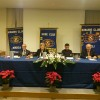 Il Kiwanis Club di Scicli si ritrova alla conviviale di Natale.