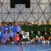 Basket/ Il programma del XII° Memorial Rosario Battaglia