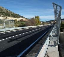 A Scicli passi avanti su Circonvallazione e Ospedale Busacca: lo dice il Sindaco Giannone.