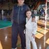 """Judo – Primo torneo""""Città di Modica"""" e """"Criterium giovanissimi"""""""