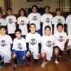 """Gli Under 13 """"Ciavorella"""" vincono sul Basket Club Ragusa """"A"""""""