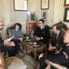 Il Comune consegna ai carabinieri la caserma di Donnalucata