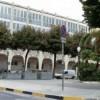 160 mila euro dalla Regione per le verifiche sismiche in 10 scuole di Scicli