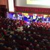 Rifiuti pericolosi a Cuturi: la lotta deve continuare. Un'assemblea pubblica ha fatto il punto sull'Affaire.