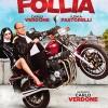 """""""Benedetta Follia"""" con Carlo Verdone,  il film da vedere al Cinema Italia"""