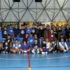 "Gran galà di Basket al XII Memorial ""Rosario Battaglia"""