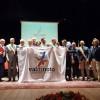 """Val di Noto: bocciata la candidatura a """"capitale della cultura"""""""