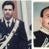 Domani il ricordo dei due carabinieri uccisi nel 1994