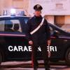 """Spaccio di droga in città. In carcere 4 sciclitani per l'Operazione """"Verdura e devozione""""."""