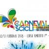 Parate, giochi, maschere, musica: Il Carnevale alla Stradanuova compie 40 anni.