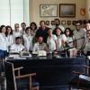 Ritorna Montalbano. Scicli-Vigata festeggia aprendo il Commissariato (visite gratis).