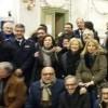 Tanti giornalisti ieri a Scicli per un Corso di formazione e la cerimonia dedicata al Patrono.