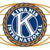 A teatro con il Kiwanis di Scicli: 13esima Stagione dal 5 febbraio.