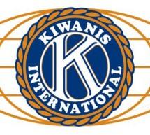 Conclusa positivamente la Stagione teatrale del Kiwanis di Scicli.