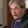 Elezioni Politiche del 4 marzo: Primi nomi certi in Sicilia.