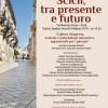 """Un Convegno su """"Cultura d'impresa, aziende innovative, opportunità per i giovani"""". Venerdì 9 febbraio."""