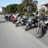 Nasce ed opera a Scicli l'associazione Passione Moto Scicli