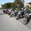 Passione Moto: il programma Motogiri per il 2018