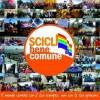 """Contro lo spreco, più solidarietà: mozione di indirizzo di """"Scicli Bene Comune"""""""