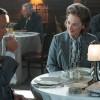 The Post: un bellissimo film da non perdere, in questi giorni al Cinema Italia