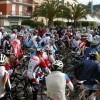 Ciclismo: Domani la 10ecima edizione della Granfondo di Scicli.