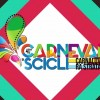 Carnevale a Scicli:  Si comincia con la Sfilata delle maschere alle ore 16,00.