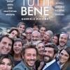 """Al Cinema Italia il film """"A casa tutti bene"""". A Pozzallo """"La forma dell'acqua""""."""