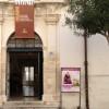 Prossimi appuntamenti al Museo del Costume