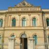 Ospedale Busacca: missione positiva di consiglieri comunali