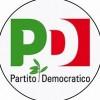 Il PD di Scicli a congresso cittadino domenica 23 dicembre. Costituzione del Circolo unico.