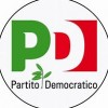 ELEZIONI POLITICHE SCICLI E IL PD: ADESSO UNA FASE DI RINNOVAMENTO GENERALE