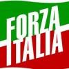 """Nasce a Scicli il gruppo """"FORZA ITALIA GIOVANI""""."""