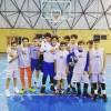 Basket: Gli Under 13 della Ciavorella superano i ragusani di AD Maiora