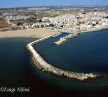 Porto di Donnalucata: via alla progettazione per la messa in sicurezza.
