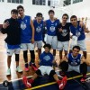 Basket: La Ciavorella under 16 vince con la Studentesca Gela