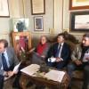20 anni Confeserfidi a Scicli: un Piano per attivare nuove Imprese, Lavoro, Credito, Progetti.